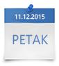11.12.2015thumb