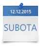 12.12.2015thumb