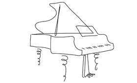mali-klavir