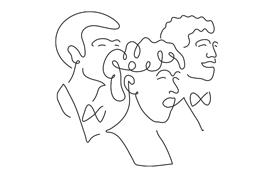 mali-pjevacki-zborovi