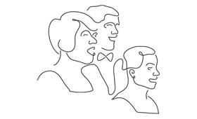 mali-skolski-zborovi
