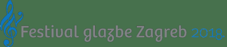 logo2018-min (1)