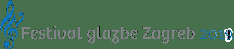 logo2018-min-2